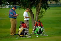 Putter Evaluations
